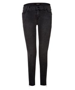 J Brand Jeans | Cropped Skinny Jeans Gr. 24