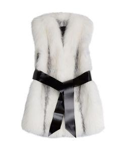 Blancha | Fur Vest Gr. It 44