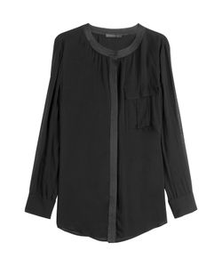 Donna Karan New York | Blouse Gr. 36