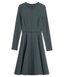 Steffen Schraut | Fancy Flared Dress Gr. De 38