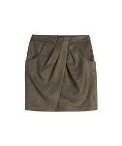 Steffen Schraut | Park View Glam Skirt Gr. De 40