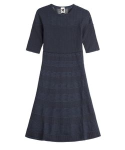 Missoni | Knitted Dress Gr. 34