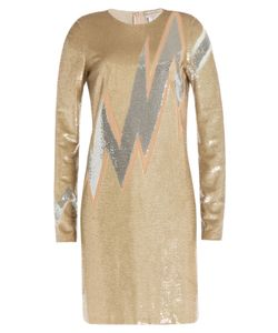 Emilio Pucci | Sequin Mini Dress Gr. It 38