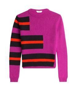 Fendi | Cashmere Sweater Gr. It 44
