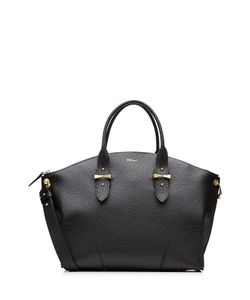 Alexander McQueen | Legend Leather Tote Gr. One Size