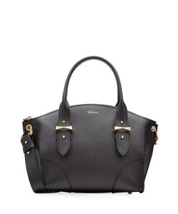 Alexander McQueen | Legend Small Leather Tote Gr. One Size