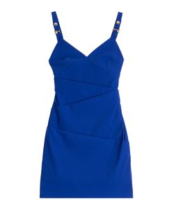 Preen By Thornton Bregazzi | Mini Dress Gr. S