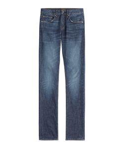J Brand Jeans | Meyer Slim Leg Jeans Gr. 34