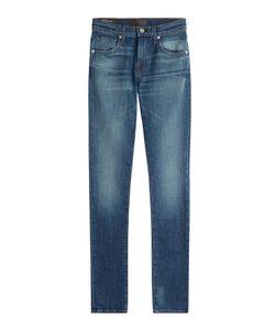 J Brand Jeans | Reed Skinny Jeans Gr. 34