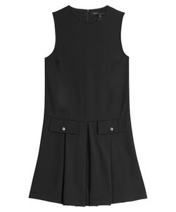 Marc by Marc Jacobs | Drop Waist Dress Gr. M