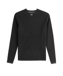 Marc by Marc Jacobs | Ribbed Pullover Gr. L