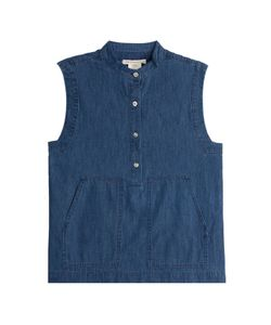 Marc by Marc Jacobs | Denim Blouse Gr. 38
