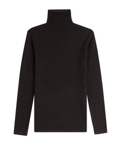 Donna Karan New York | Cashmere Turtleneck Gr. S