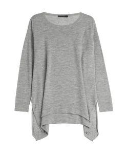 Donna Karan New York   Cashmere Pullover Gr. S