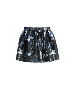 Mcq Alexander Mcqueen | Printed Skirt Gr. It 40