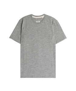 Rag & Bone | Cotton-Blend T-Shirt Gr. S