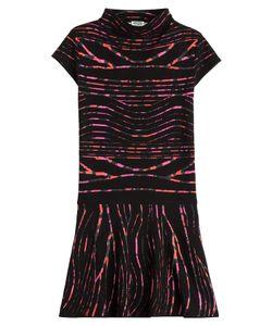 Kenzo | Printed A-Line Dress Gr. Xs
