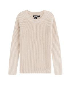 DKNY | Pullover With Alpaca And Wool Gr. Xs