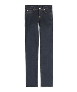 7 for all mankind | Roxanne Skinny Jeans Gr. 24