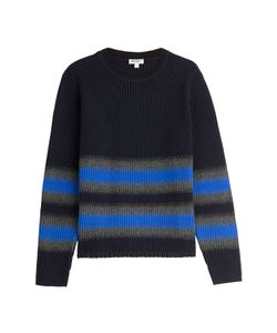 Kenzo | Wool Pullover Gr. S