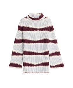 Kenzo | Wool Turtleneck Pullover Gr. Xs
