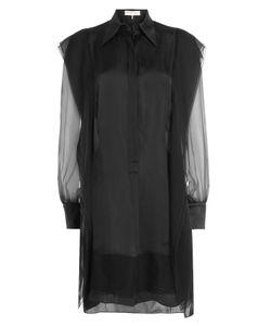 Emilio Pucci   Silk Dress Gr. 34
