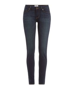 Paige | Skinny Jeans Gr. 25