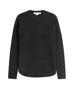 Alexander Wang | Wool Pullover Gr. Xs