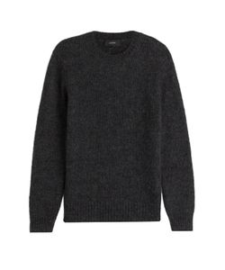Joseph | Knit Pullover With Wool Gr. S