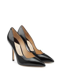 Paul Andrew | Leather Pumps Gr. 36