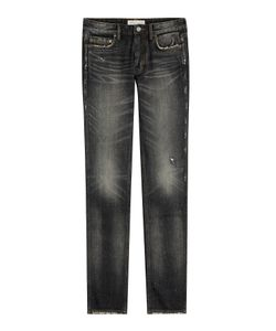 Marc by Marc Jacobs | Jimmy Slim Straight Leg Jeans Gr. 29