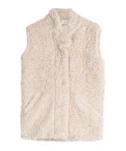 Iro | Faux Fur Vest Gr. 34