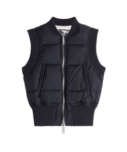 Dsquared2 | Down Vest Gr. 38
