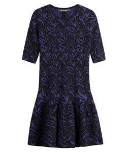 Roberto Cavalli | Printed Dress Gr. 38