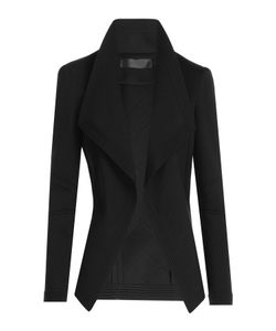 Donna Karan New York | Jersey Blazer Gr. Us 8