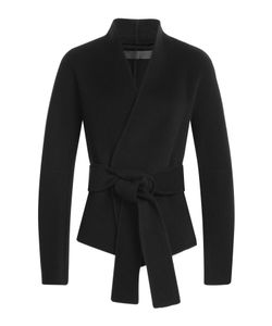 Donna Karan New York | Cashmere Jacket Gr. 6