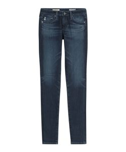 Ag Adriano Goldschmied | Skinny Jeans Gr. 26