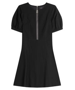 Marc by Marc Jacobs | Dress With Zipper Gr. 8