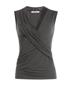 Bailey 44 | Draped Sleeveless Top Gr. S