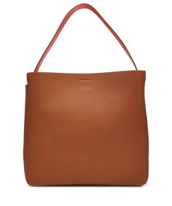 Smythson | Leather Tote Gr. One