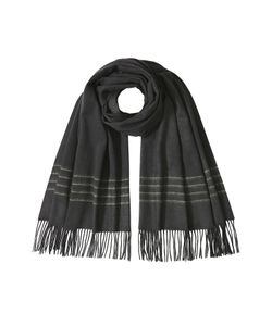 Rag & Bone | Merino Wool Scarf Gr. One Size