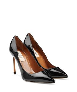 Valentino | Patent Leather Pumps Gr. 36