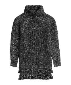 Alexander McQueen | Turtleneck Pullover With Wool And Cashmere Gr. Xs