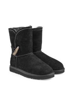 UGG Australia | Meadow Sheepskin Boots Gr. 5