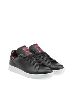 adidas Originals | Leather Stan Smith Sneaker Gr. 8