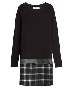 Bailey 44 | Dress With Wool Gr. M