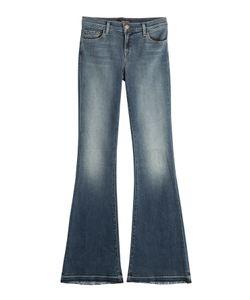J Brand Jeans | Flared Jeans Gr. 32