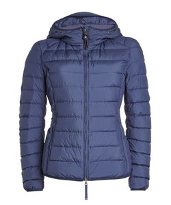 Parajumpers | Down Jacket With Hood Gr. Xl
