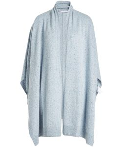 ROSETTA GETTY | Open Cashmere Cardigan Gr. S