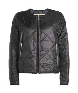 Burberry London | Dovecoat Quilted Jacket Gr. L